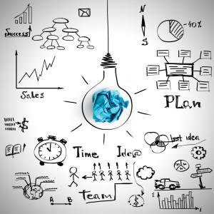 Importância de uma estratégia de marketing digital.