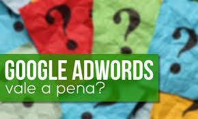 Investir em Google Adwords, vale a pena..
