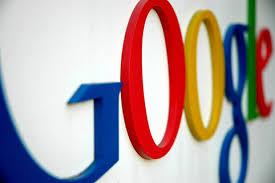 Investir em Google Adwords, vale a pena