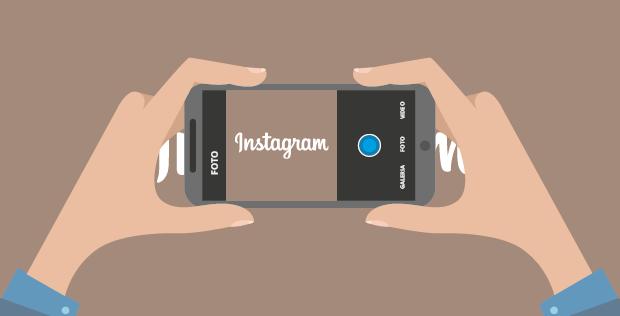 O que preciso saber sobre o Instagram..