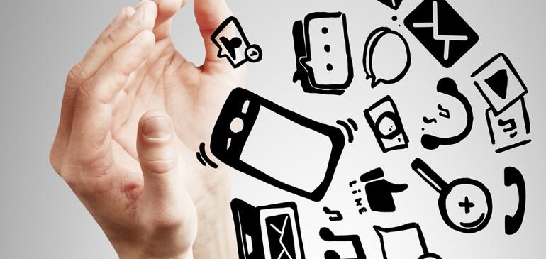 3-formas-de-vender-seus-produtos-pela-internet