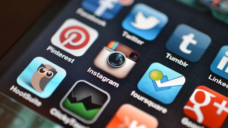 4-metodos-para-atrair-seguidores-para-sua-instagram-de-sua-empresa