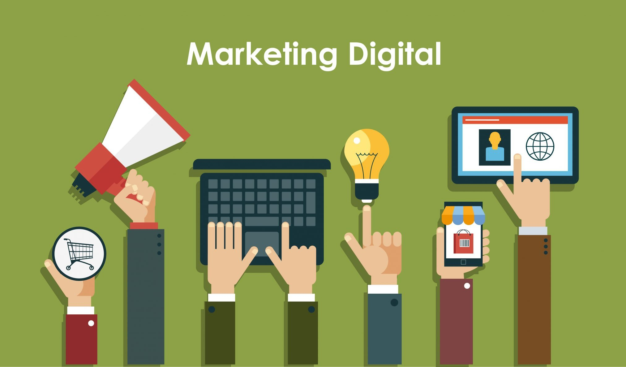 5-acoes-de-marketing-digital-que-toda-empresa-precisa-tomar