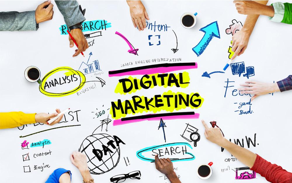 5-estrategias-fundamentais-para-usar-nas-redes-sociais