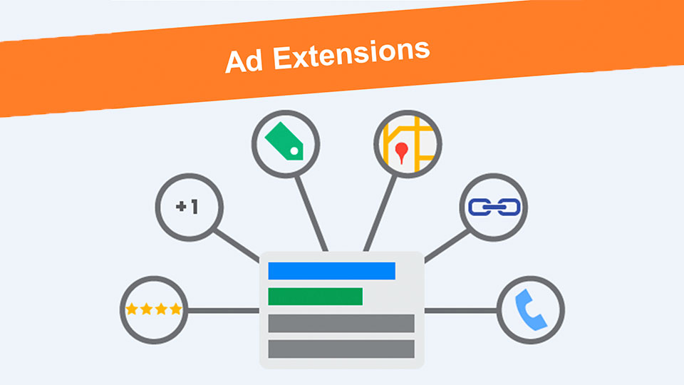 por-que-voce-deve-usar-as-extensoes-no-google-adwords