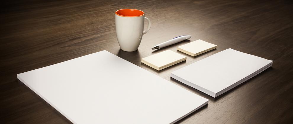Como uma Identidade Visual pode ajudar sua empresa?   Blog Zíriga