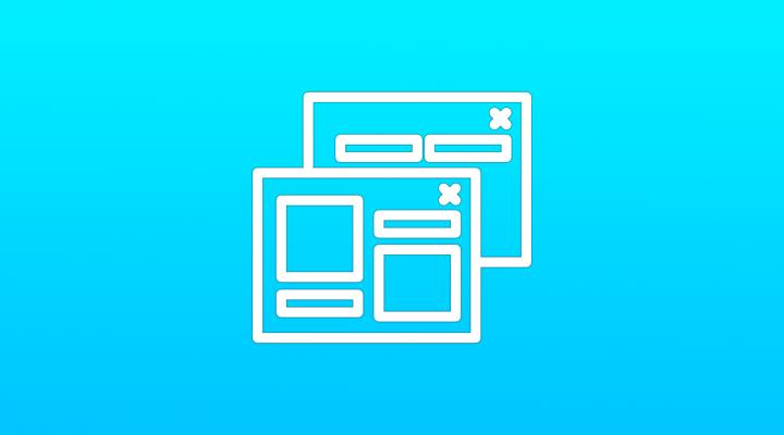O que é uma Landing Page? Entenda melhor