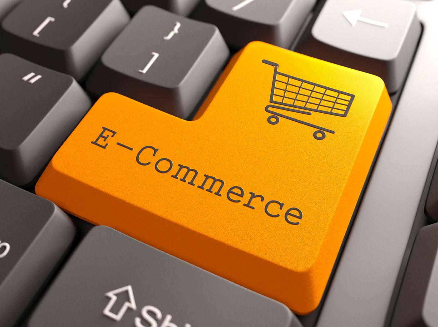 4 erros que você não pode cometer em seu e-commerce - Agência Zíriga