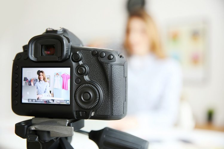 Por que os vídeos são o futuro da comunicação? - Agência Zíriga