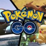 Como o Pokémon Go tem influenciado o mercado de marketing?