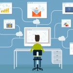 Importância de uma estratégia de marketing digital