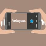Como toda rede social bem elaborada, o Instagram é febre e alcançou milhões de usuários. Entenda como ficar famoso, ao menos no Instagram!