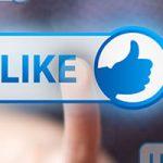 Quais os benefícios de uma Fan Page? - Blog Zíriga