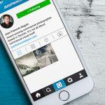 Usando o Instagram em sua estratégia de marketing