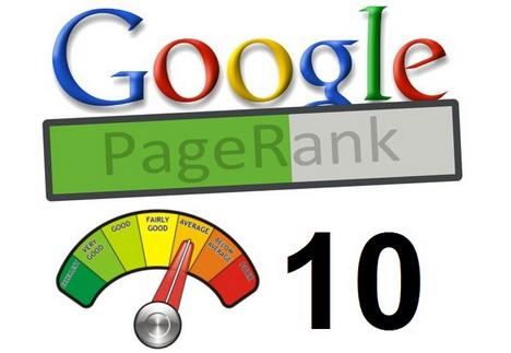 Como aumentar o page rank de seus campanhas