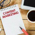 Por que conteúdo é tão importante para o Inbound Marketing?