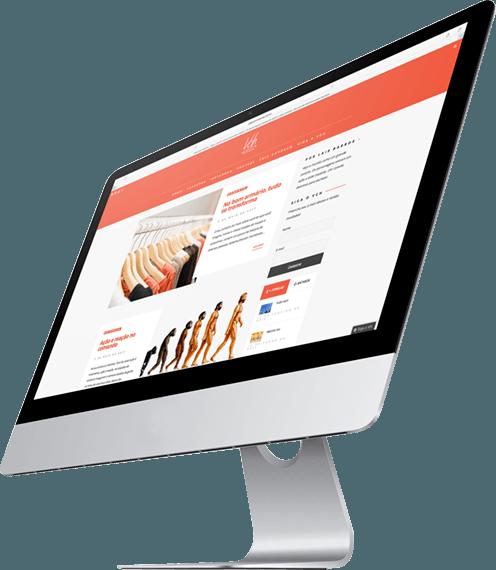 Blogs e Redes Sociais - Agência Zíriga