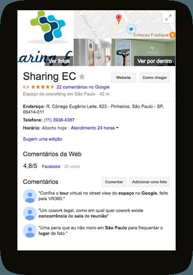 SEO <span>(Otimização de Sites)</span> - Agência Zíriga