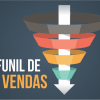 Etapas do funil de vendas