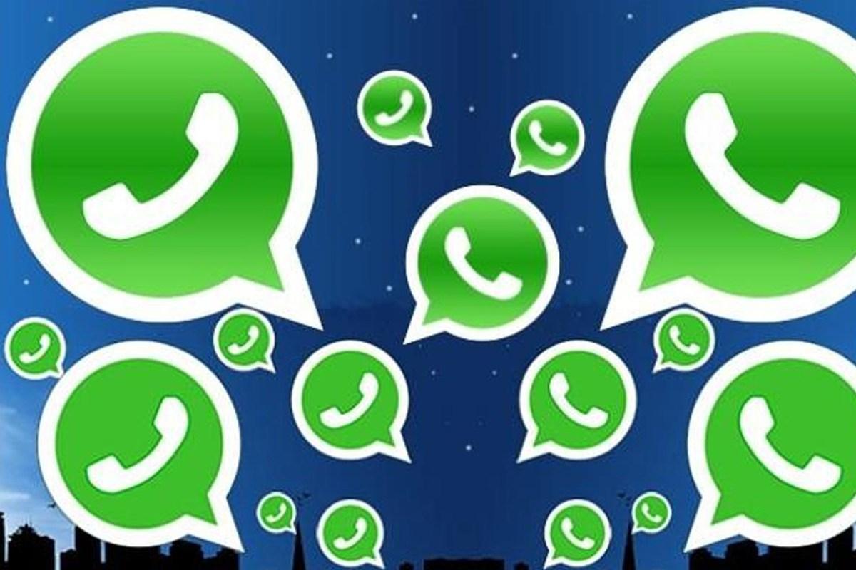 Atendimento via WhastApp é funcional? - Agência Zíriga