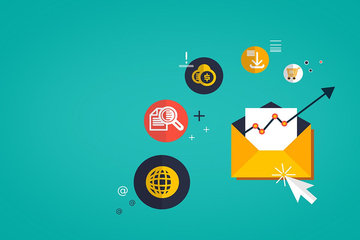 E-mail marketing – Como aumentar sua taxa de abertura - Agência Zíriga