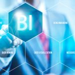 Como o business inteligence pode ser aplicado nas empresas?