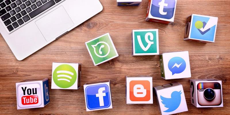 Como as empresas vem utilizando as mídias disruptivas a favor do seu negócio