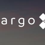 Cargo X: Uma das maiores startups do Brasil inova com a Zíriga