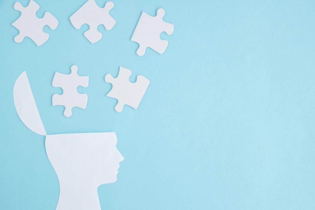 Qual o impacto de uma quarentena na saúde mental?
