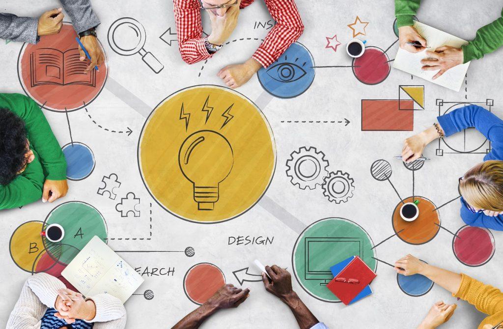 Marketing de Conteúdo: O pilar das Oportunidades Online