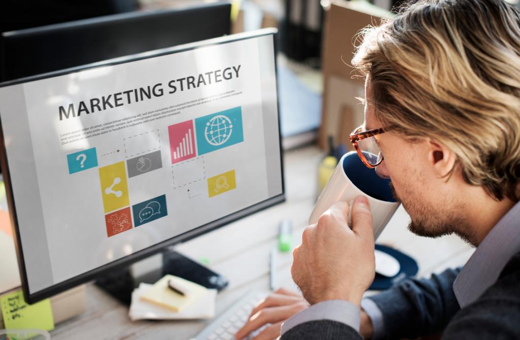 Tendências de Marketing em 2021: o que está em alta?