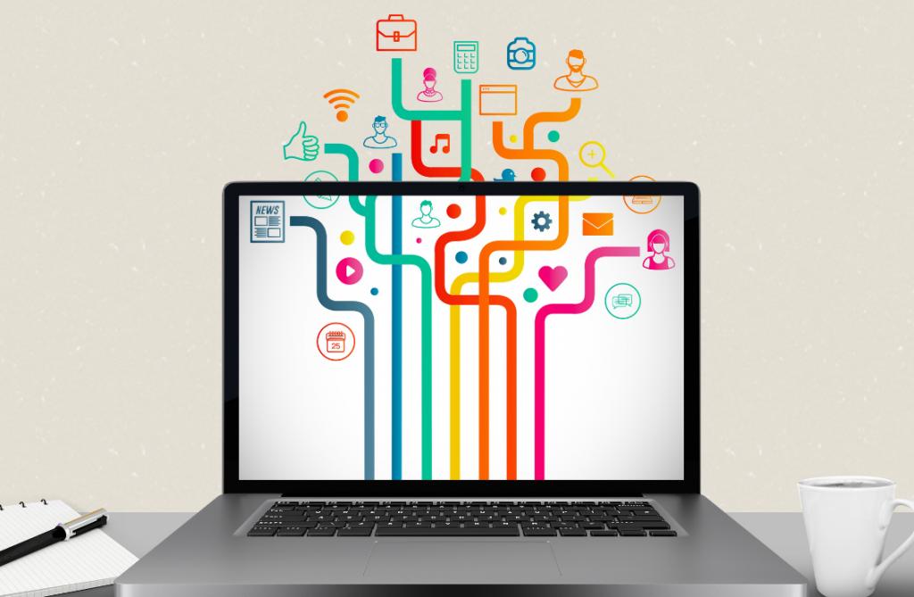 Dicas para melhorar o engajamento nas redes sociais