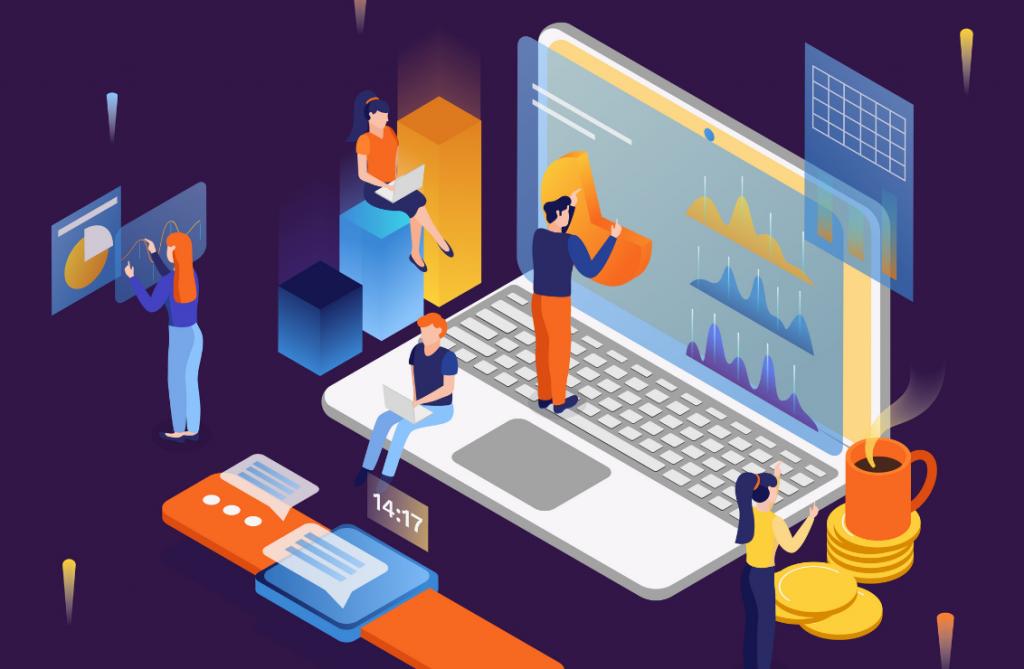 Como a personalização da Experiência do Usuário (UX) pode alavancar o seu negócio