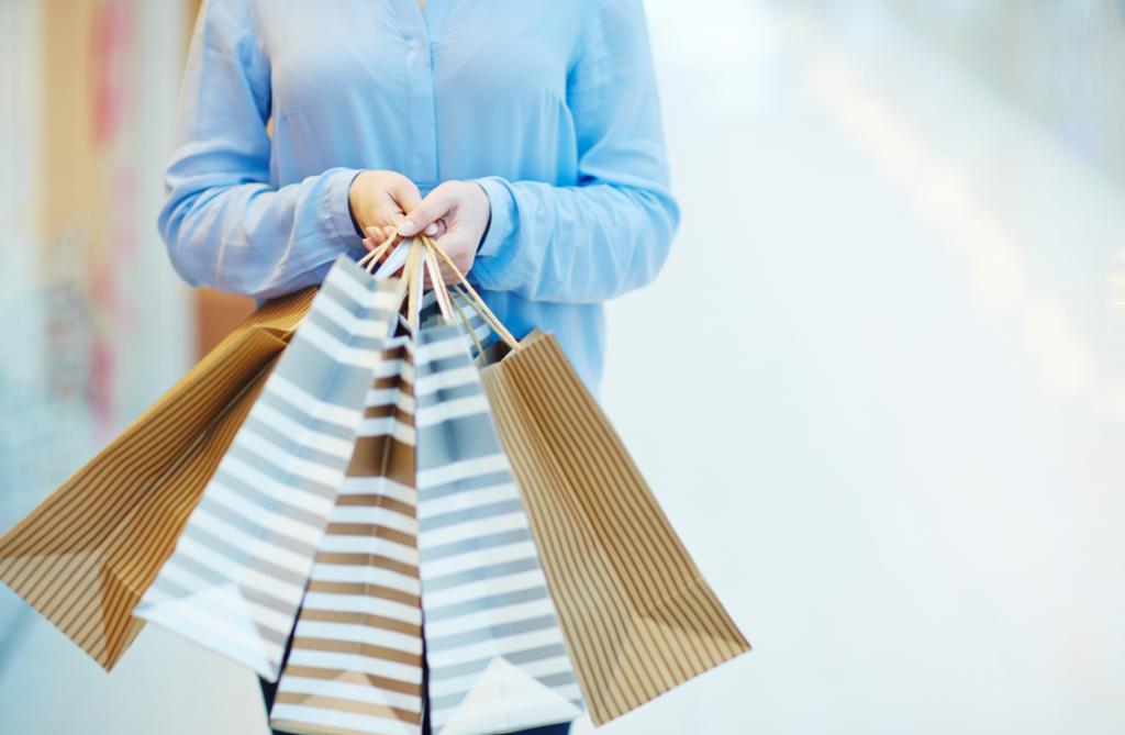 Dia do Consumidor no Brasil em 2021: dicas e estratégias para vender mais