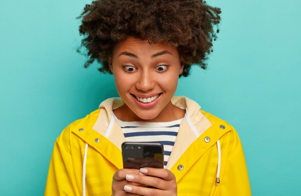 Atendimento via chat: a importância para a Experiência do Usuário