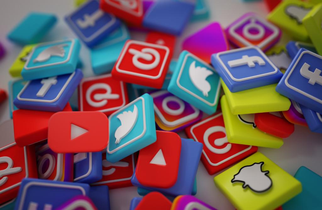 5 erros fatais que as empresas cometem em suas redes sociais
