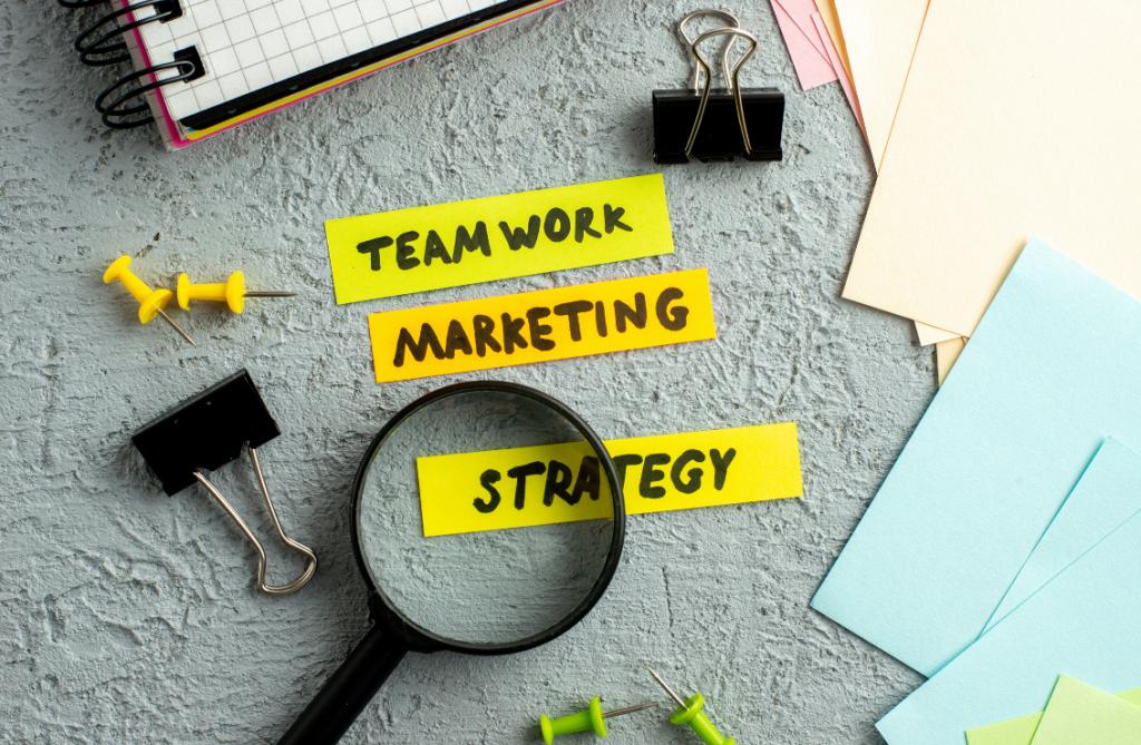 Agência de marketing digital: 6 razões para contratar