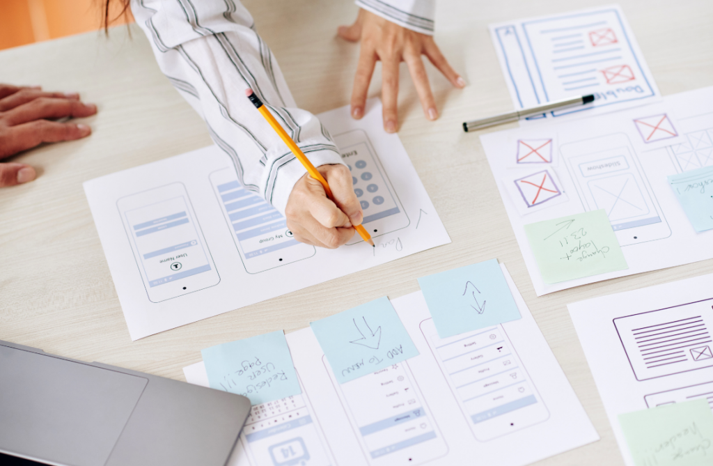 UX: conceito capaz de transformar pessoas em clientes