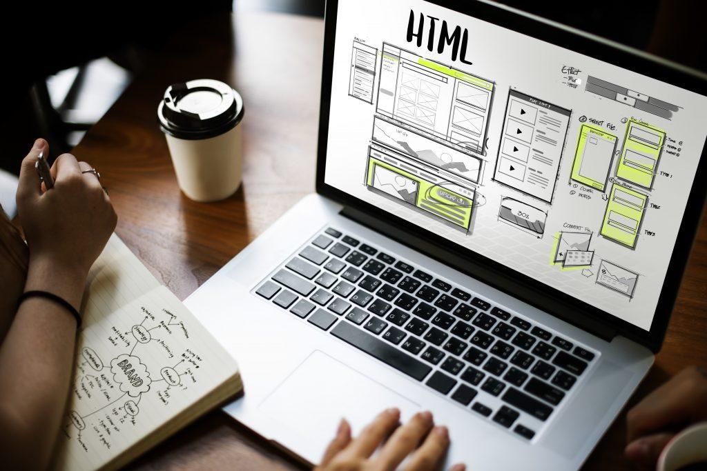 Vale a pena fazer um site no WordPress?